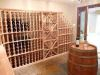 Colclo Custom Wine Racks and Bars