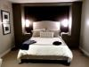 Colclo Custom Bedrooms
